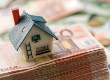 Jaki kredyt wziąć na budowę domu?