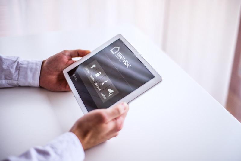 Smart Home – czyli co cenimy w domowej automatyce