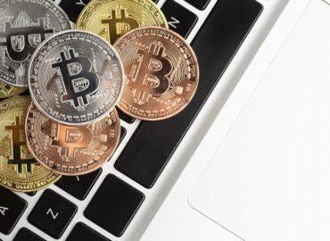 W jaki sposób funkcjonują giełdy kryptowalut?