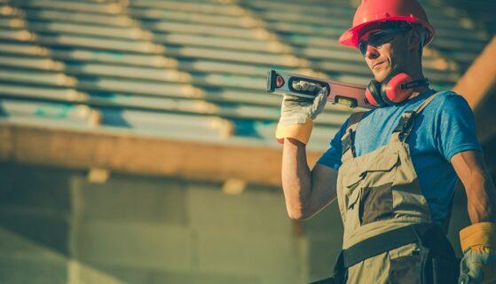 Czym powinien charakteryzować się producent chemii budowlanej?