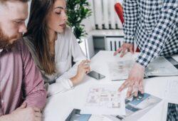 Czy zadłużone mieszkanie można sprzedaż w skupie nieruchomości?
