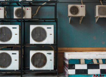 Wynajem urządzeń chłodniczych – co należy wiedzieć?