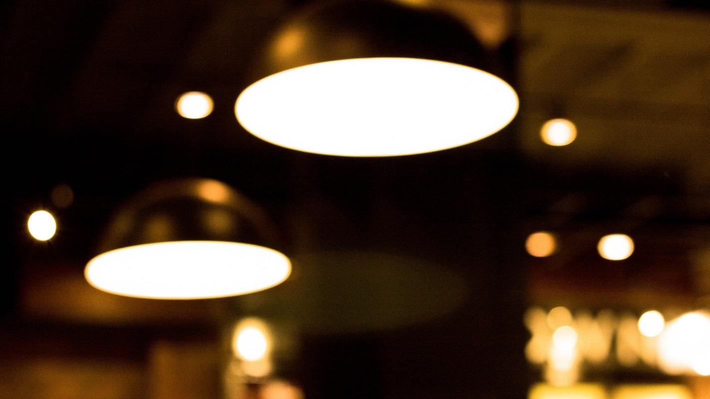 TK Lighting – lampy, które sprawdzą się w wielu aranżacjach