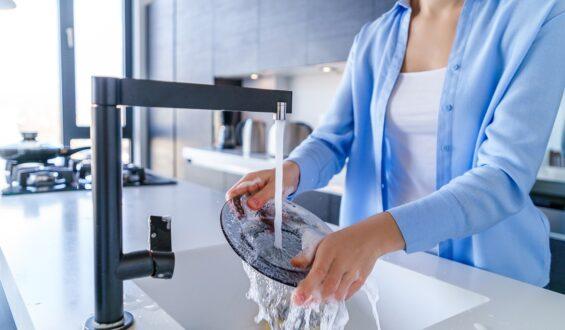 Nowa odsłona Twojej kuchni