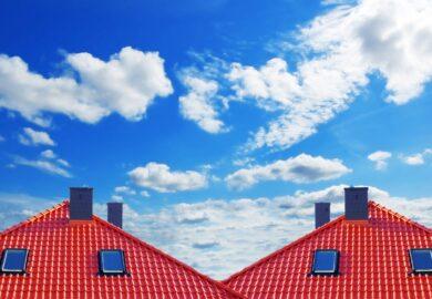 Dachy Wołomin – w co warto zainwestować, by wykończyć dach?