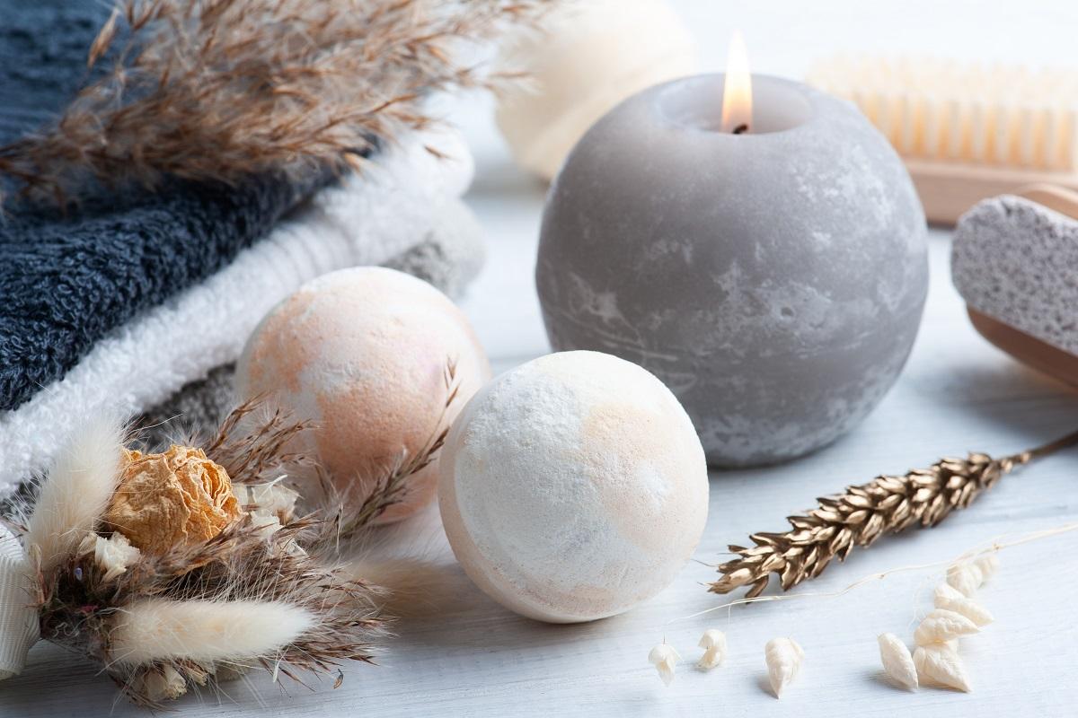 Jakie korzyści niosą ze sobą woski zapachowe Country Candle?