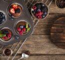 Czy silikonowe formy do pieczenia zastąpią tradycyjne blachy?