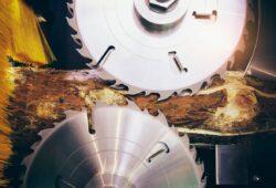 Maszyny Stolarnia – wyjątkowe miejsce dla stolarzy i producentów maszyn