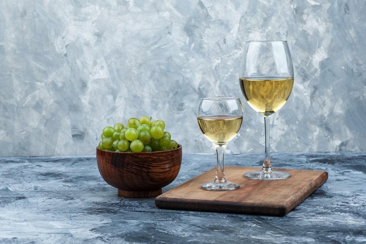 Wina świata Toruń –  na wyciągnięcie ręki