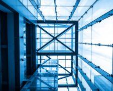 Gdzie zamówić windę do budynku?
